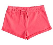 Little Inagua - Shorts für Mädchen - Pink