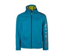 Kasper - Jacke für Herren - Blau