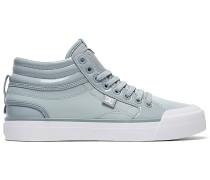 Evan Hi SE - Sneaker für Damen - Grau