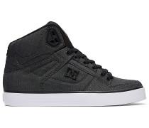 Spartan High TX SE - Sneaker für Herren - Grau
