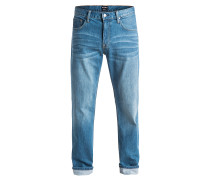 Kalis - Jeans für Herren - Blau