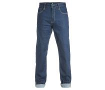 Chaser Relaxed - Jeans für Herren - Blau