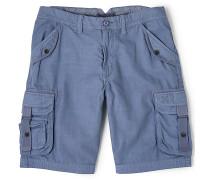 Aserri - Shorts für Herren - Blau
