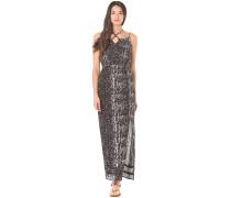 Beji - Kleid für Damen - Grau