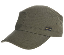 Army Cap - Grün