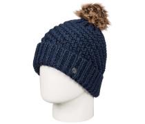 Blizzard - Mütze für Damen - Blau
