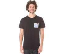 Trap - T-Shirt für Herren - Schwarz