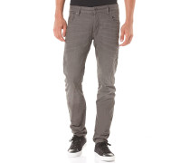 Arc 3D Slim Coj Bull Stretch Twll Od - Jeans für Herren - Grau