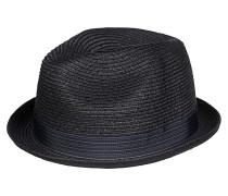 Falseto - Hut für Herren - Schwarz