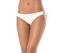Low Rider Sol Searcher - Bikini Hose für Damen - Weiß