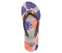 Tahiti - Sandalen für Damen - Mehrfarbig