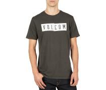 Shifty - T-Shirt für Herren - Grau