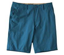 Stretch Wavefarer - 20 in. - Shorts für Herren - Blau