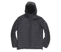 Alder Puff TW - Jacke für Herren - Schwarz