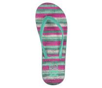 Eli - Sandalen für Damen - Lila