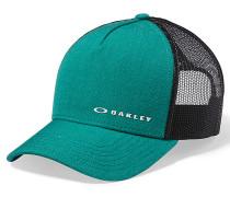 Chalten - Cap für Herren - Grün