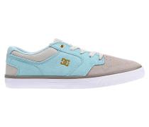 Argosy Vulc - Sneaker für Damen - Blau