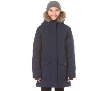 Vega - Jacke für Damen - Blau