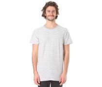 Militia - T-Shirt für Herren - Grau
