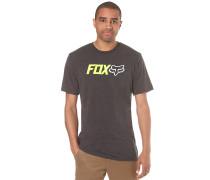 Obsessed - T-Shirt für Herren - Grau