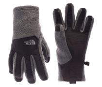 Denali Etip - Handschuhe für Herren - Grau