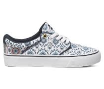 Mikey Taylor VU - Sneaker für Damen - Weiß
