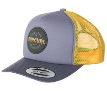 Labelled - Trucker Cap - Grau