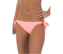 Love N Surf Classic - Bikini Hose für Damen - Pink