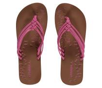 Ditsy - Sandalen für Damen - Pink