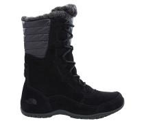 Nuptse Purna II - Stiefel für Damen - Schwarz