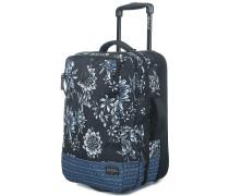 Zephyr Cabin - Reisetasche für Damen - Schwarz