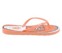 Hanelei - Sandalen für Damen - Orange