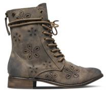 Field - Stiefel für Damen - Braun