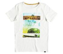 Slute Good Choice - T-Shirt für Jungs - Weiß