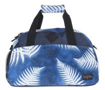 Westwind - Tasche für Damen - Blau