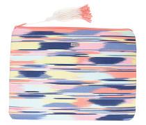 Hello - Handtasche - Mehrfarbig