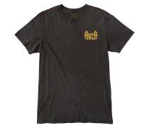 Wings - T-Shirt für Herren - Schwarz