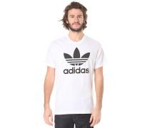 Original Trefoil - T-Shirt für Herren - Weiß