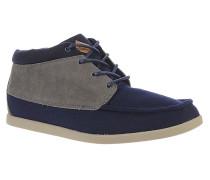 Voyager Mid Premium - Stiefel für Herren - Grau