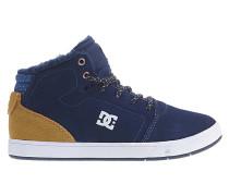Crisis High Winter - Sneaker für Jungs - Blau