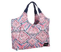 Beachbag - Tasche - Pink