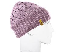 Blur - Mütze für Damen - Pink