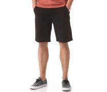 Weekender - Chino Shorts für Herren - Schwarz