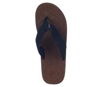 Koosh - Sandalen für Herren - Braun