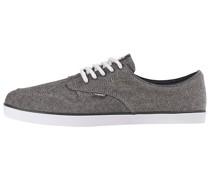 Topaz - Sneaker - Grau