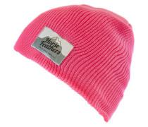 MonaMütze Pink