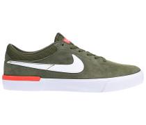 Koston Hypervulc - Sneaker für Herren - Grün