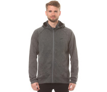 Advantage - Jacke für Herren - Grau