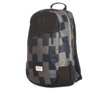Craft Method - Rucksack für Herren - Beige