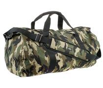 Austin - Rucksack für Herren - Camouflage
